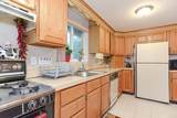 68 Sycamore St - Photo 23