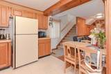 68 Sycamore St - Photo 24