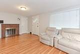 68 Sycamore St - Photo 4