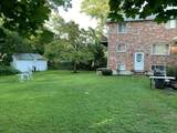 68 Sycamore St - Photo 35