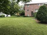 68 Sycamore St - Photo 36