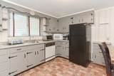 68 Sycamore St - Photo 5