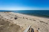 55 Ocean Dr - Photo 5