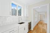 119 Forest Street - Photo 11
