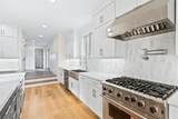 119 Forest Street - Photo 8