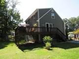 23 Chapel Hill Lane - Photo 30