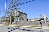 34 Holcomb St. - Photo 7