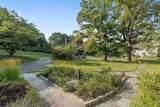 161 Haggetts Pond Road - Photo 3