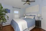 82 Newport Rd - Photo 20