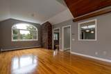 11 Nelson Dr - Photo 15