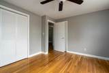 11 Nelson Dr - Photo 22