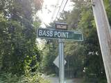 3 Bass Point Rd - Photo 21