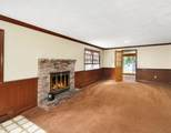 183 Ministerial Dr - Photo 16