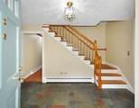 183 Ministerial Dr - Photo 8