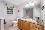 10 Orion Rd - Photo 24