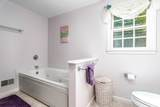 10 Orion Rd - Photo 25