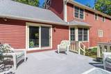10 Orion Rd - Photo 28