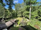 153 Wagon Trail - Photo 2