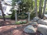 43 Pinecrest Village - Photo 2
