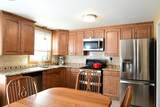 67 Brightwood Ave - Photo 3