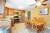 67 Brightwood Ave - Photo 4