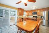 67 Brightwood Ave - Photo 5