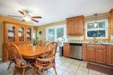 67 Brightwood Ave - Photo 7