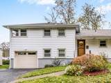 54 Valley Hill Dr - Photo 1