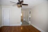 575 Ashmont Street - Photo 8
