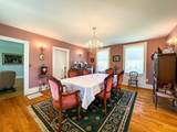 12 Forge Hill Road - Photo 12