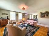 12 Forge Hill Road - Photo 13