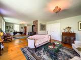 12 Forge Hill Road - Photo 14