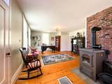 12 Forge Hill Road - Photo 15