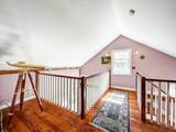12 Forge Hill Road - Photo 17