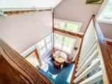 12 Forge Hill Road - Photo 18