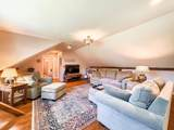 12 Forge Hill Road - Photo 19