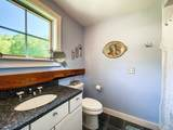 12 Forge Hill Road - Photo 22