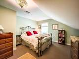 12 Forge Hill Road - Photo 25