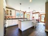 12 Forge Hill Road - Photo 8