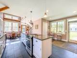 12 Forge Hill Road - Photo 10