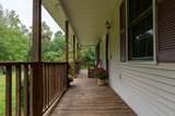 299 Stafford Rd - Photo 25
