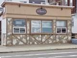 229 Washington Ave - Photo 21
