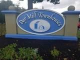 11 Mill Stone Cir - Photo 2