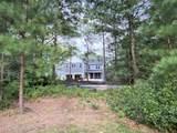 244 North Brayton Rd - Photo 31