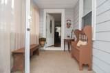 56 Manning Rd - Photo 3