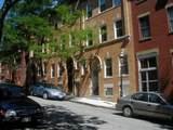 71 Baldwin Street - Photo 7