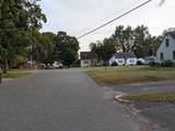 81 Garland St. - Photo 29