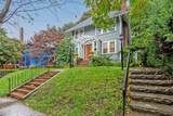 168 Winchester St - Photo 2