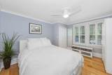 168 Winchester St - Photo 11