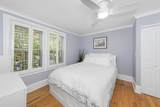 168 Winchester St - Photo 12